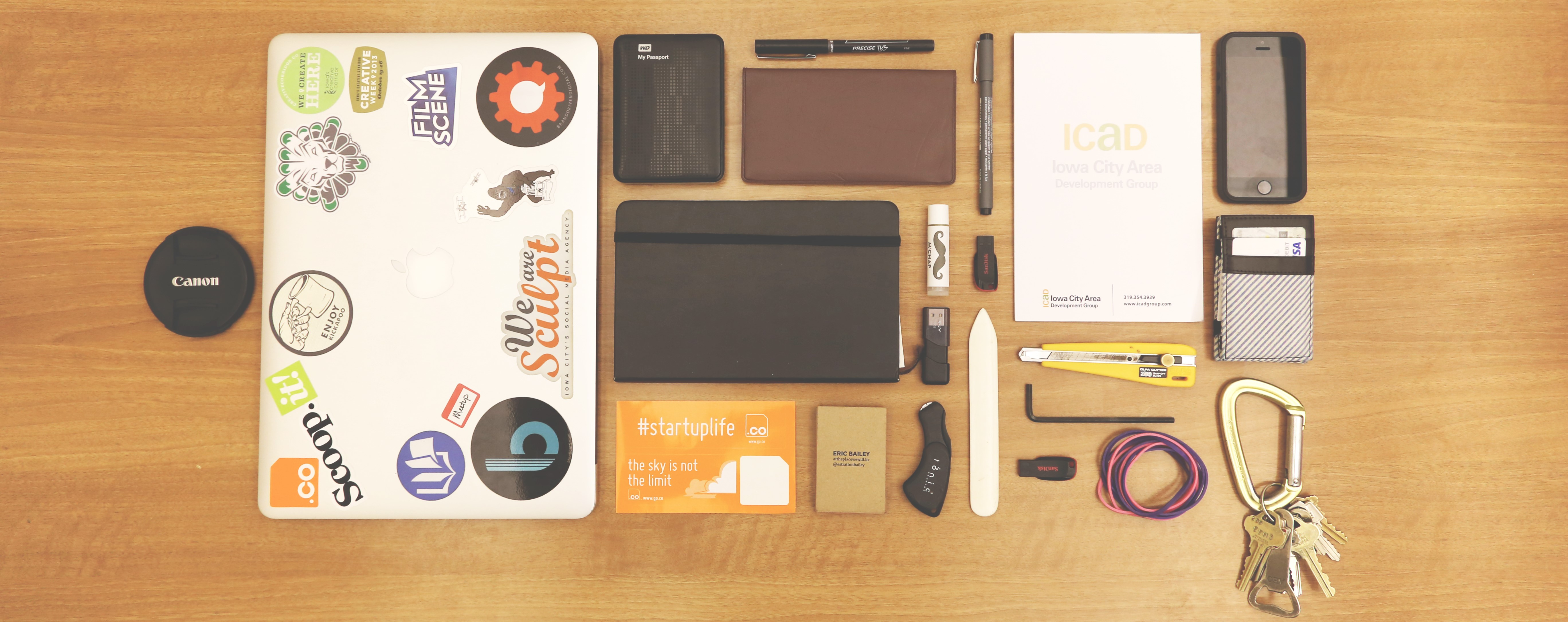 UX - User Experience Methods and Tools • UX - Onvey