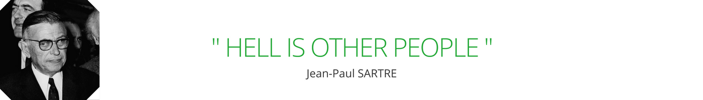 onvey_citation_sartre_hell_is_other_people